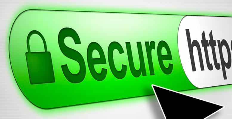 SSL CERTIFICATES 2